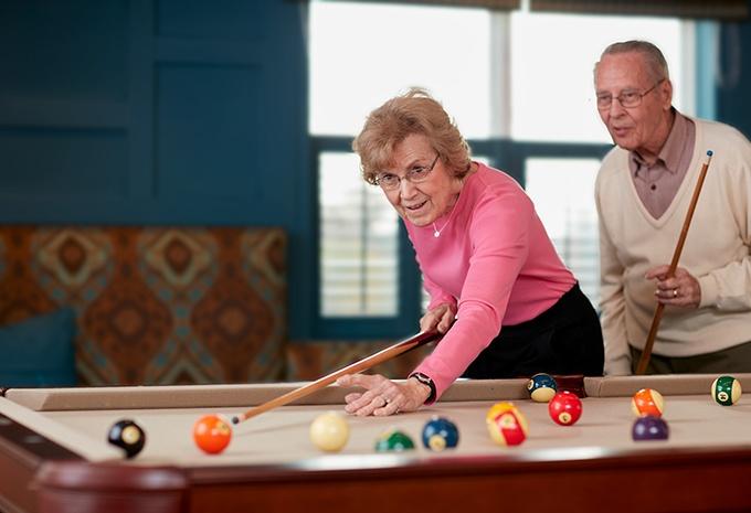 Residents-playing-pool-680x465.jpg