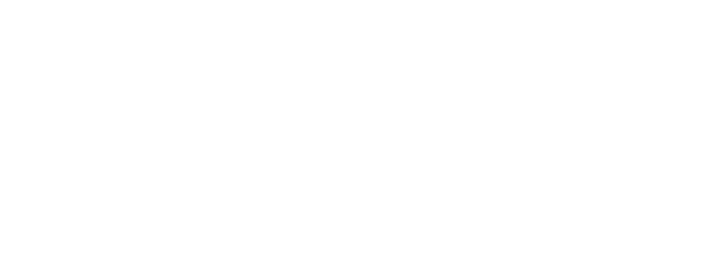 Brightview Senior Logo - ALL WHITE - PNG.png